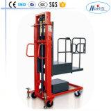 Th des Ordnungs-Picker-1.6-3.5m 10 1000kg mit guter Qualität