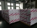 Freon van het Koelmiddel van de Verkoop van de fabriek Directe Diverse (R22, R134A, R410A, R407C, R507, R404A…)