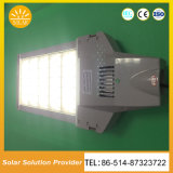 Waterproof Solar Lights IP67 High Brightness Solar Street Light LED Lamp