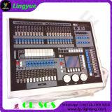 Marcação RoHS King Kong DMX 1024p Controlador de iluminação