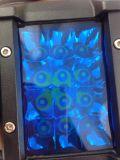 штанга конструкции СИД светлой штанги 2017 4X4 СИД новая светлая на управлять автомобиля 5 дюймов 36W