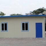 Casa Viva prefabricadas construcción prefabricados móviles
