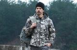 16 [كلور من] خارجيّ صيد يخيّم مسيكة جيش جيش دثر