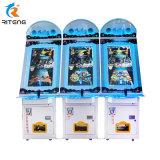 Jogo de vídeo Toy Crane Candy Grabber Prêmio / máquina a máquina