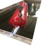 Equipo del extintor de la presión externa FM200 de la venta directa de la fábrica