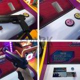 빠른 총잡이 총격사건 기계를 Vending 실내 오락 게임