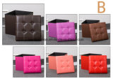 가정 사용 Foldable 저장 상자