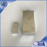 Kundenspezifisches neues Produkt Soem-/ODM-Aluminiumblech-verbiegendes Herstellungs-Teil
