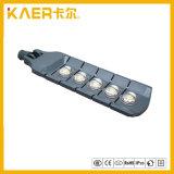 indicatore luminoso di via esterno degli indicatori luminosi LED di alto potere 300W