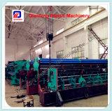 Промысел Net бумагоделательной машины для вязания изоляционную трубку с Производителем