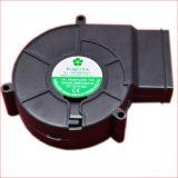 Heißer verkaufengebläse-Kühlventilator der qualitäts-DC9733 97*97*33mm