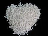 Hohes Conent Ammonium-Sulfats des N-21% granuliert