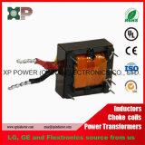 Efd20 de Transformator van de Hoge Frequentie Gebruik van het HOOFD van de Bestuurder