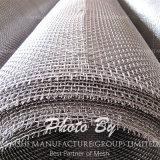 Лучшее качество 304 проволочной сетки из нержавеющей стали
