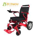 力はシートの車椅子の輸送を持ち上げる