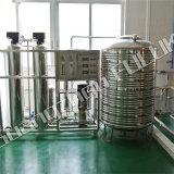 500 L/H -5000L/H RO equipamento de purificação de água a partir de Guangzhou