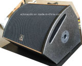 Active Monitor Coaxial Speaker, Pro Audio bafle