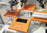Neue Art-Drehbildschirm-Drucker für Handy-Shell
