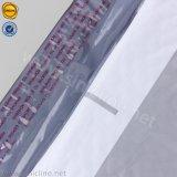 Sinicline 100% reciclables de sellado automático bolsa de papel burbuja Kraft/colorida Bolsa de burbuja para el sobre