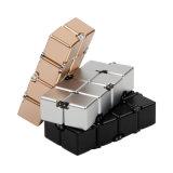 Juego de Puzzle Cubo Mágico personalizado