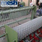 1.8mx30m galvanisierter sechseckiger Maschendraht mit Fabrik-Preis