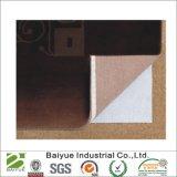 2 X 8 ковер блока для ковровых покрытий на ковер