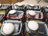 Trimble R2 Inglés GPS RTK Rover con pizarra Logger de datos