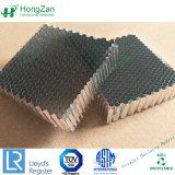 Высокое качество ячеистых алюминиевых Multi-Functional Core