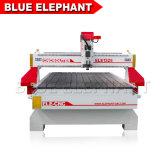 最もよい木工業CNCのルーター1325販売のための3つの軸線CNCのフライス盤