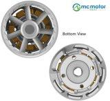 Brushless Motor van de Rotor van gelijkstroom Elektrische Externe voor Uav
