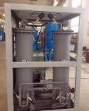 食品工業の使用法窒素の発電機Ty60-39