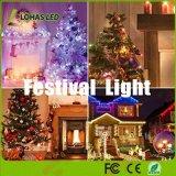 Glühlampe der menschliches Skeleton Weihnachtsdekorative Beleuchtung-G95 der Kugel-LED