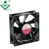 Гильза подшипника вентилятора для Car 2016 высокого качества с низким уровнем шума вентилятора охладителя постоянного тока