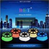 シンセンLEDの輸出業者5050 RGB LED Reopライン可変性カラーLED滑走路端燈