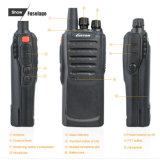 865-867MHz Walkie Talkie 5W 16CH Portable Radio Lt-5588