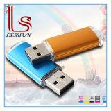 De Aandrijving 8GB 16GB 32GB 64GB 128GB van de Duim van de Flits USB