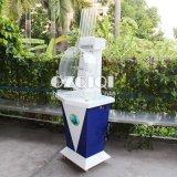 J40 de alta calidad de la máquina de la Lotería con pantalla LCD para juegos de lotería o juegos de la máquina de Bingo