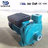 福建省Mindong XinyuanのScmシリーズの遠心水ポンプ