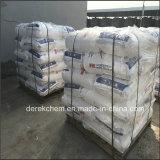 Hydroxypropyl Methylcellulose HPMC van uitstekende kwaliteit voor de Kleefstof van de Tegel van de Rang van de Bouw