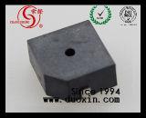 SMD пьезоэлектрических Звуковой сигнал 5 В 15мм Dxp1515075 звукового сигнализатора