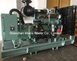 350ква дизельного двигателя Cummins генератор открытый стандарт MC350d5 электроэнергии Cummins