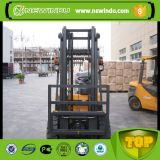 Chinese Goedkope Prijs Huahe Hh25 de MiniVorkheftruck van 2.5 Ton met Uitstekende kwaliteit