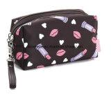 Водонепроницаемый Салон красоты леди чехол муфты поощрения косметический макияж кошелек в сумке на подарок