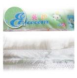 مستهلكة طفلة حفّاظة الصين منتوج طفلة قماش حفّاظة طفلة مسارات