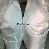 Het vrouwelijke Witte Poeder CAS 50-28-2 van Estradiol van het Hormoon