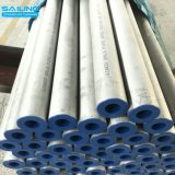 304/304L de de Naadloze Pijp/Buis van het roestvrij staal