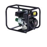 Pompa ad acqua del motore di benzina per irrigazione dell'azienda agricola