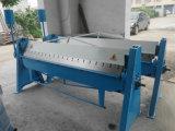 HVACの販売のための正方形の送風管のベンダー機械