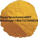 Natuurlijke Beta-Carotene van uitstekende kwaliteit van het Poeder voor het Supplement van de Voeding