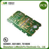 1-30 Fr4 Capas Placa PCB PCB multicapa Enig HASL HDI.